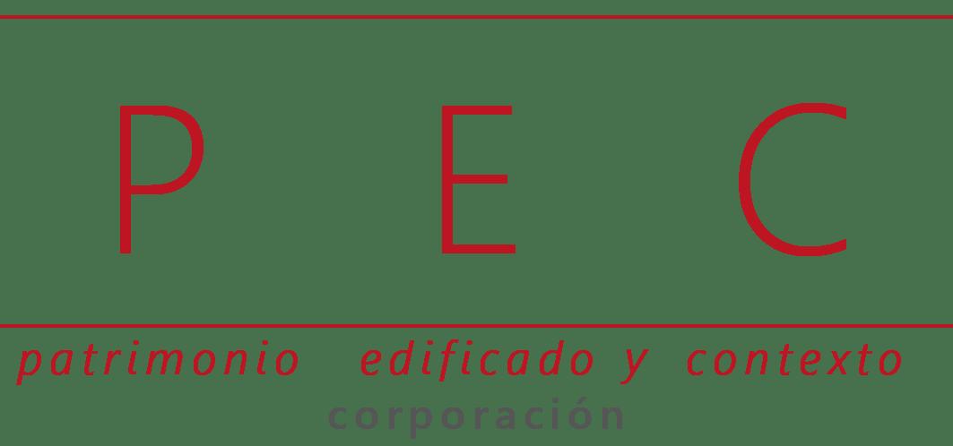 Corporación PEC